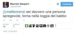 gasp1