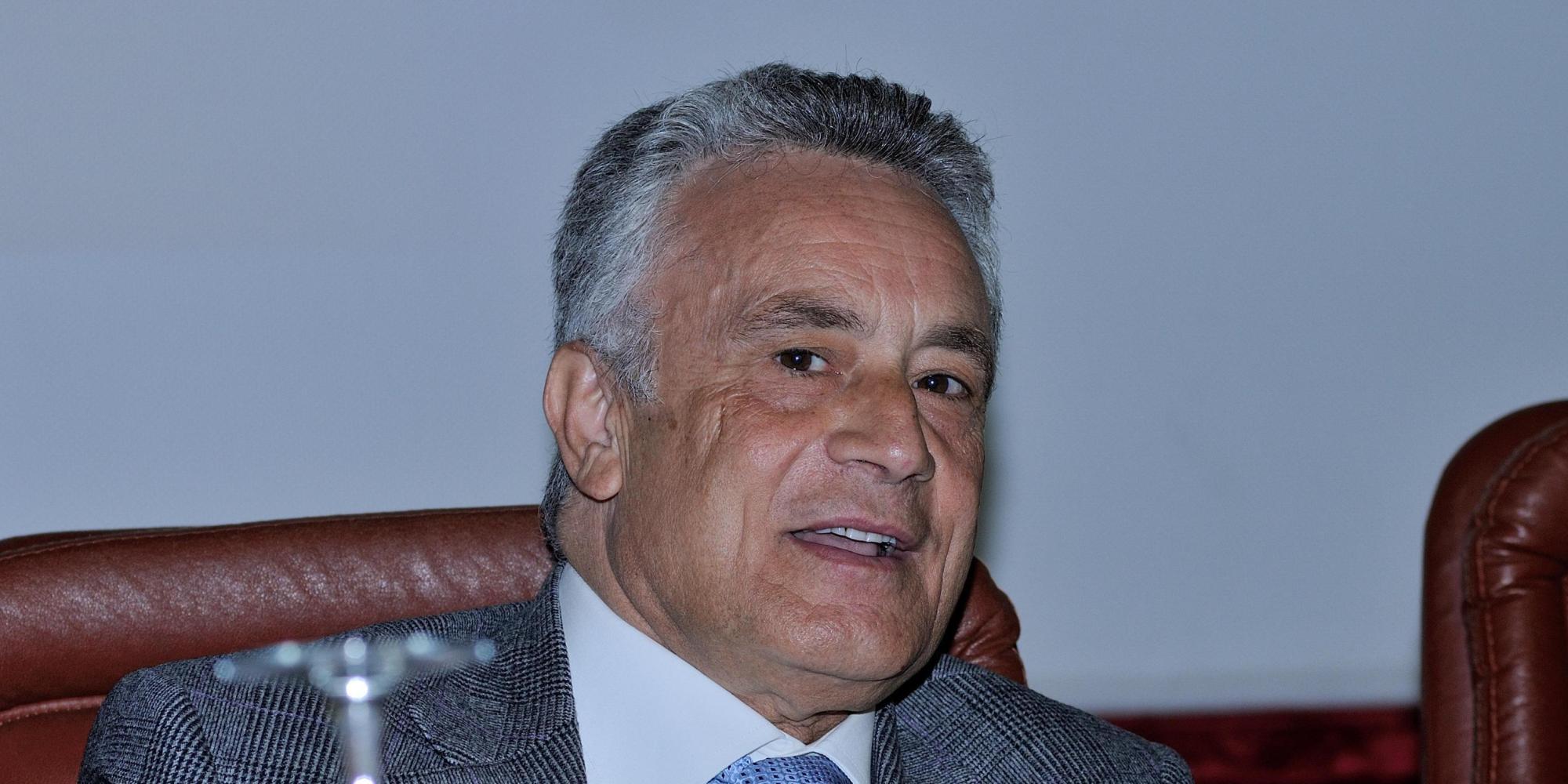 Mafia:operazione a Palermo;nel mirino dei boss appalti Curia