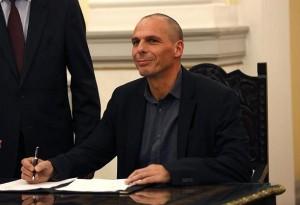 Tra errori tattici e muro contro muro Grecia e Troika cercheranno un difficile accordo