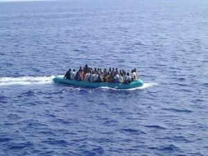 Immigrazione, Vescovi all�attacco: �Europa si lava le mani�