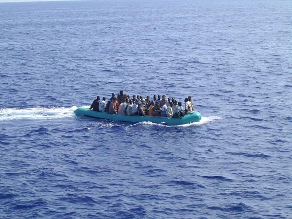 libia venti di guerra minacciano italia