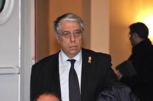 Morte Aldrovandi, Giovanardi rischia il processo per diffamazione