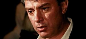 Omicidio Nemtsov: �una provocazione per destabilizzare la Russia�