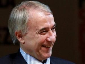 Milano, Pisapia: �Berlusconi si candida? Allora anche io�