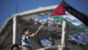 Riconoscimento Palestina: sulle mozioni approvate dalla Camera