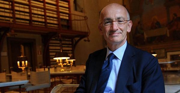 riforme francesco paolo sisto dimissioni da relatore