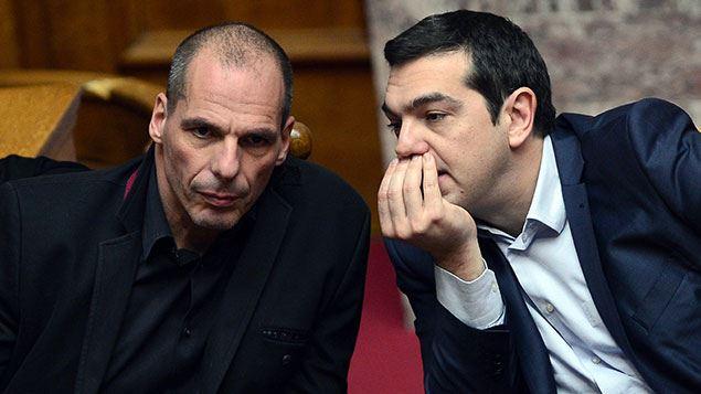 riforme grecia tsipras