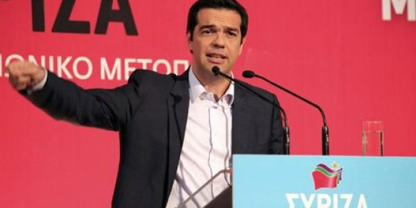 riforme grecia