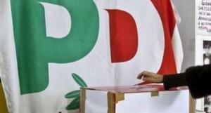 Risultati Primarie Campania: si vota fino alle 21