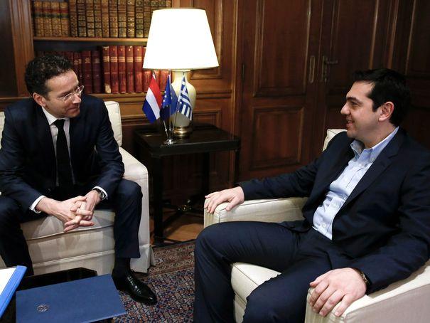 tsipras eurogruppo