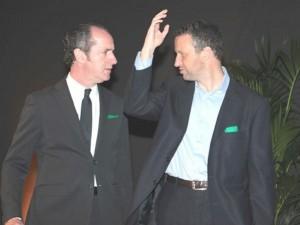 Veneto, Tosi spacca la Lega Nord: nasce un nuovo gruppo