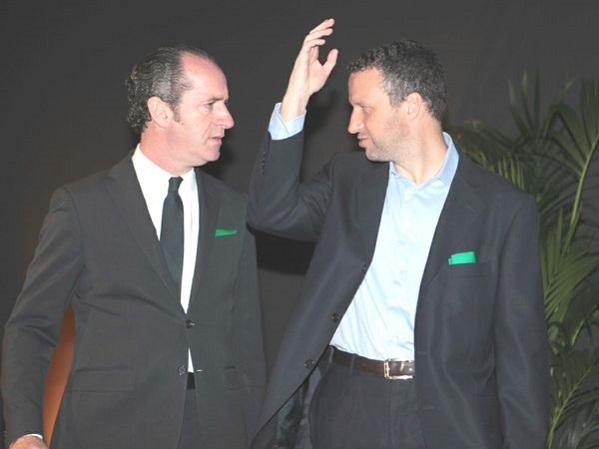 veneto scontro lega zaia tosi salvini con governatore uscente