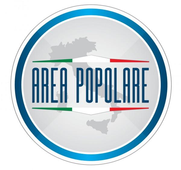 area popolare simbolo