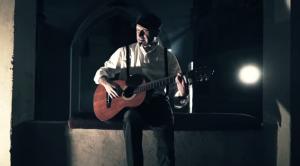 Alfonso De Pietro: un video su �La Memoria� per non dimenticare le vittime della mafia