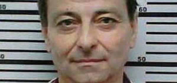 arresto lampo cesare battisti nella notte in brasile