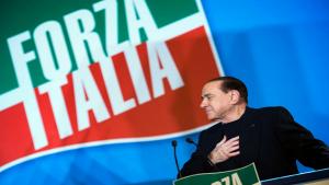 Riforma del Senato, a Montecitorio Forza Italia voter� contro