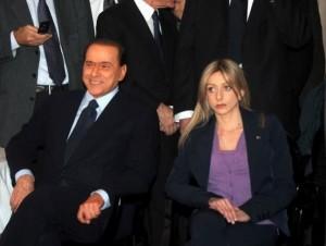 Forza Italia, Rotondi �Ho chiesto a Berlusconi sostegno per essere candidato premier�
