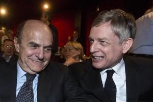 PD, al via la festa dell�Unit� di Bologna: n� Cuperlo n� Bersani tra gli ospiti