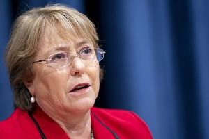 Cile: il �Nueragate� frantuma la fiducia in Bachelet
