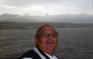 Cito (Forza Italia): �Incostituzionale togliere vitalizio ai condannati�
