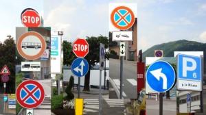 Sospensione e ritiro patente di guida: quando avvengono e differenze