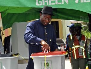 Elezioni Nigeria: votare � gi� un successo