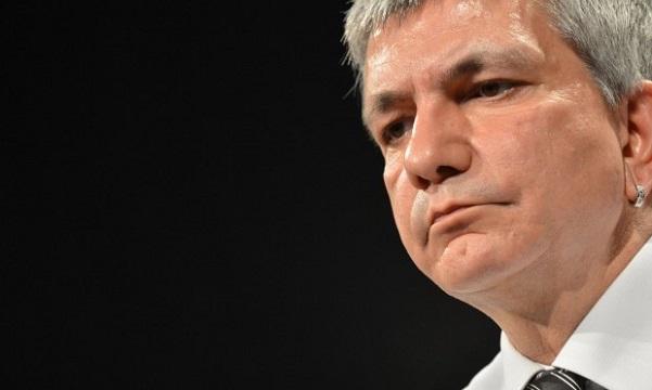 elezioni regionali campania vendola demolisce de luca