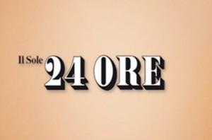 Milano, allarme bomba redazione del Sole 24 Ore