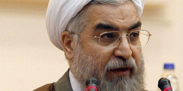 prezzo petrolio iran