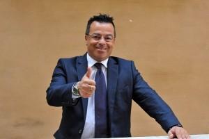 Procura di Varese: Buonanno morto per una distrazione al volante
