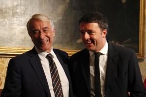 Sondaggi Milano 2016: Renzi boccia Majorino e Fiano