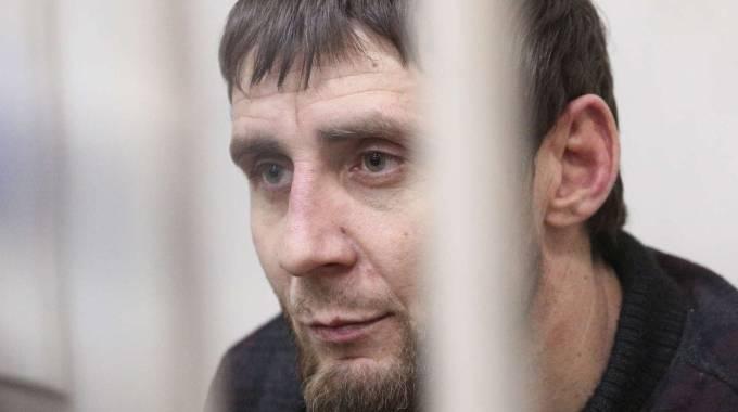 nemtsov dadayev