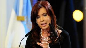 Argentina, Nisman: respinte le accuse contro Kirchner