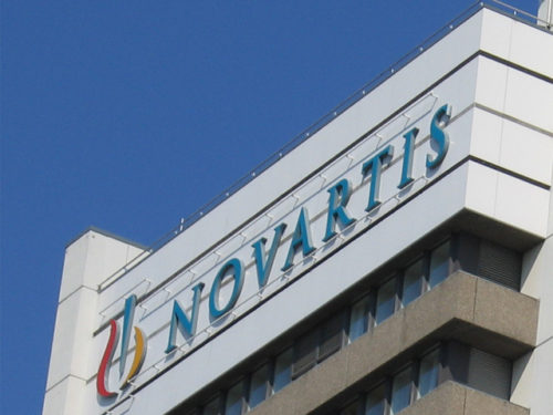 Assunzioni Novartis 2019: posti e requisiti per le selezioni
