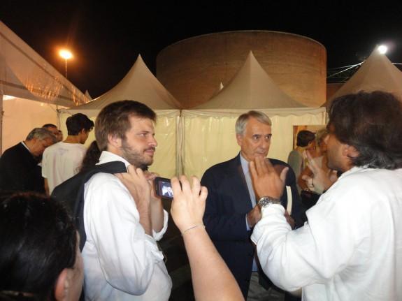 pisapia majorino sindaco milano 2016
