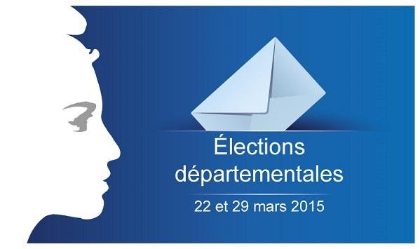 risultati elezioni francia