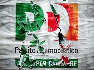 Regionali Liguria, Pagano ritira la candidatura