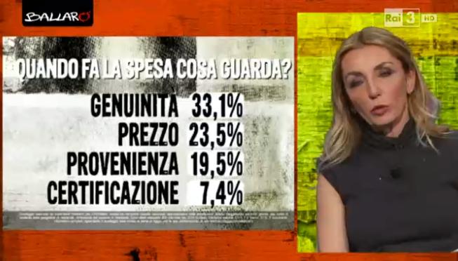 sondaggi elettorali euromedia prodotti