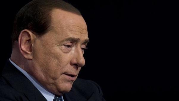 Berlusconi candidato sindaco di Milano