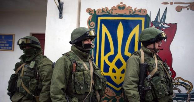 russia ucraina