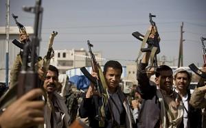 Yemen: l�Arabia Saudita dichiara guerra all�Iran