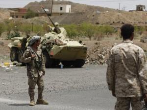 Yemen: l�inizio di un nuovo conflitto regionale