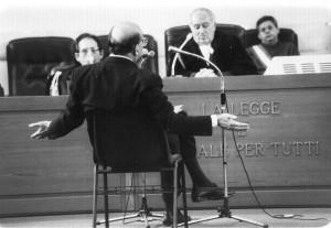 Corruzione, Milella, Buccini e Manfellotto: oggi come nel 1992
