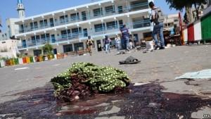 Gaza: Israele responsabile del bombardamento di sette siti dell�ONU