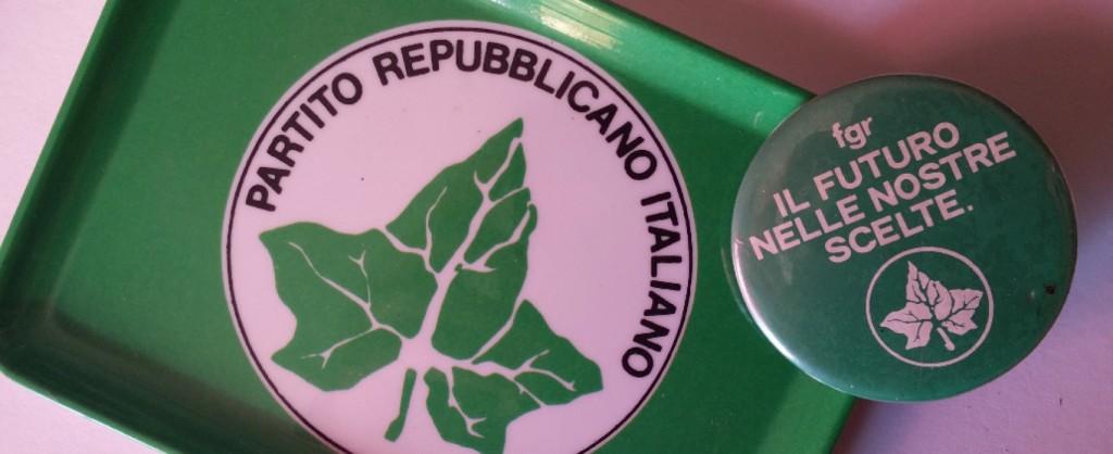 Partito-repubblicano-italiano