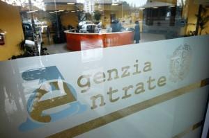 Fisco, Orlandi (Agenzia Entrate): �Atti dei dirigenti decaduti sono validi�