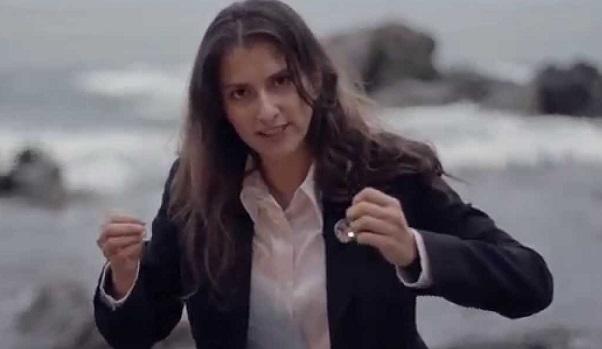 alice salvatore contro candidata centrosinistra paita ritirati