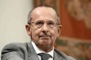 Regionali Veneto: Dino Boffo, ex direttore di Avvenire, si candida con Ncd