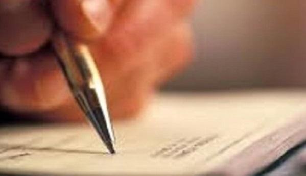 cassazione stop assegno di mantenimento ex coniuge o ox moglie