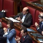 italicum, minoranza pd,